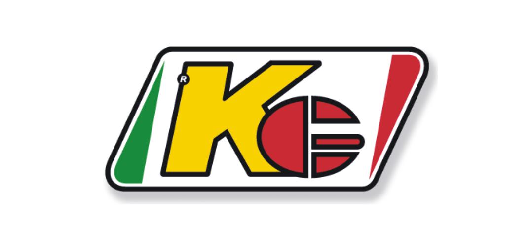 Kg_kart