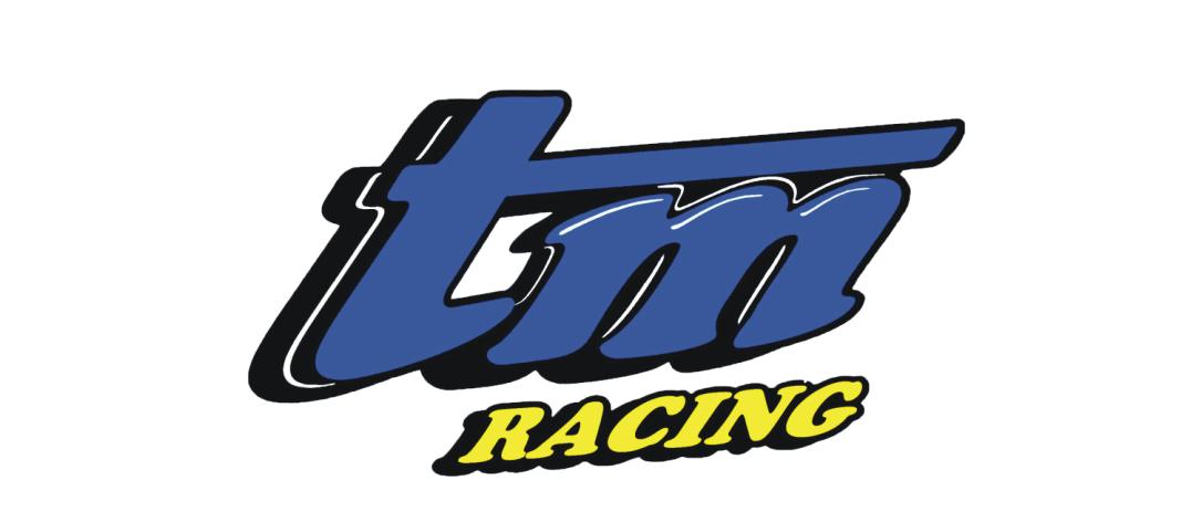 m_racing