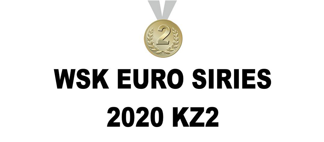 Wsk 2020